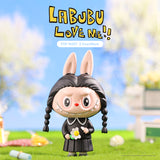 Labubu Love Me Limited Figure[Last Batch]