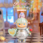 Pop Mart Pucky Knight Baby [limited edition] - popmart global