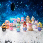 Pop Mart Pucky Space series - popmart global