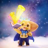Kenneth Magic Zodiac Collectible
