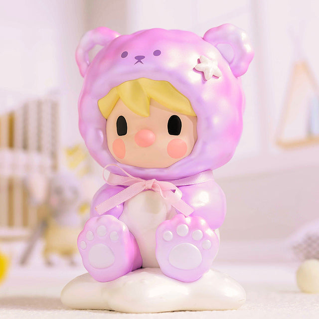 POP MART Sweet Bean Baby Bear - popmart global