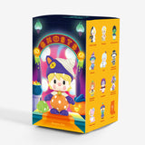 Sweet Bean Ghost Series - popmart global
