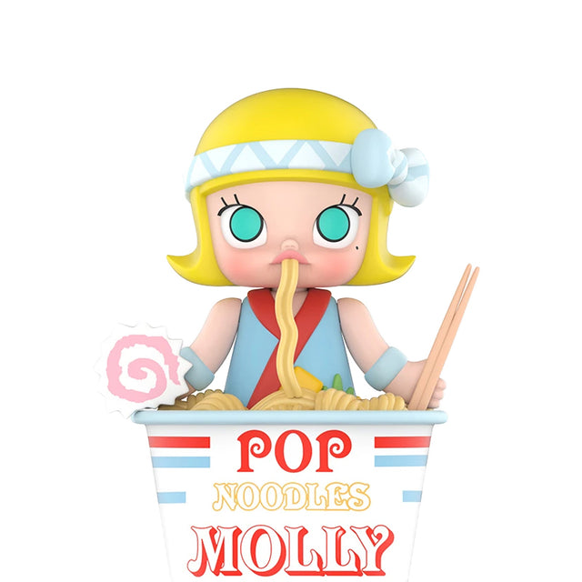 One Day of Molly series