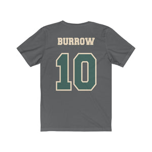 Burrow Athens High Shirsey