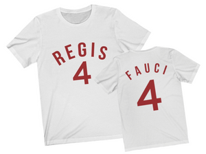 Tony Fauci Shirsey