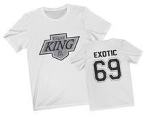 Load image into Gallery viewer, Joe Exotic Shirsey