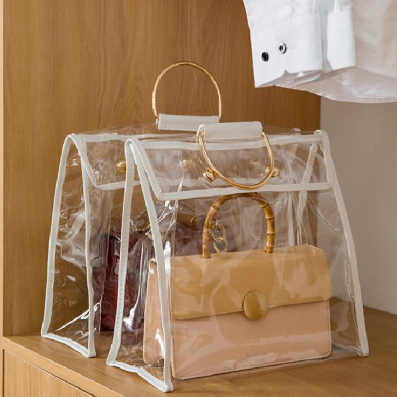 Dust-proof Storage Bag
