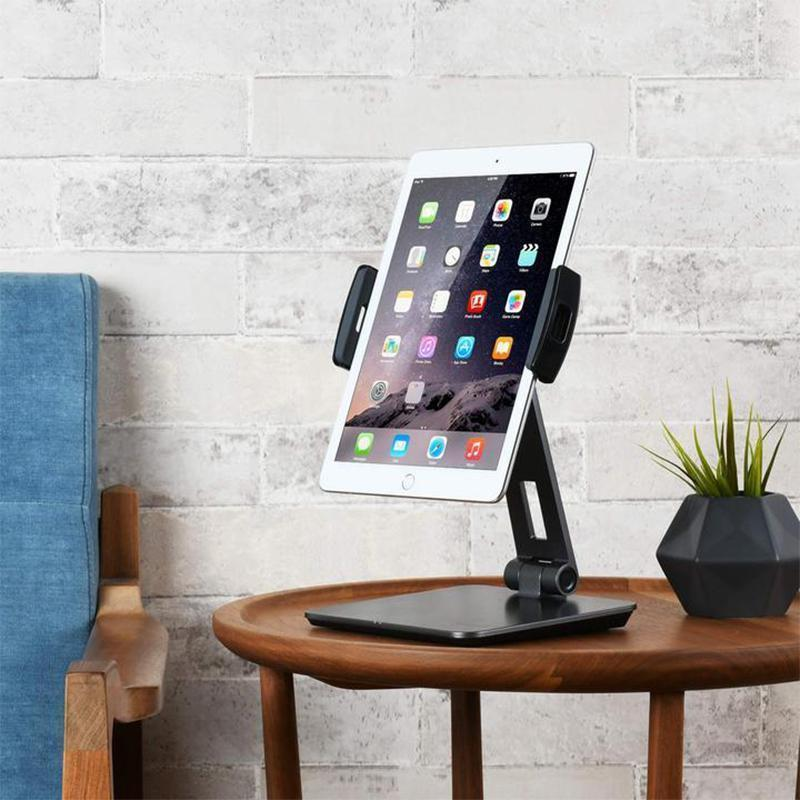 Cabinsight™ Tablet Floor Stand