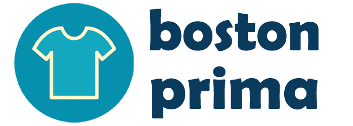 Boston Prima Logo