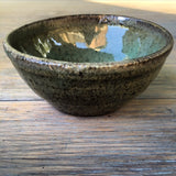 Clay Bowls - Reverie- The Shop