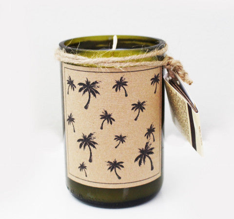 Specialty Candles