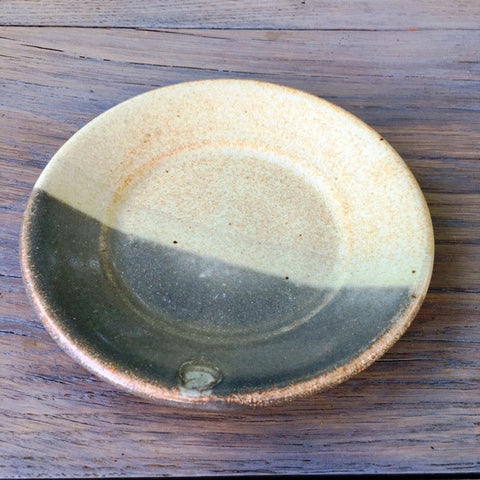 Clay plates - Reverie- The Shop