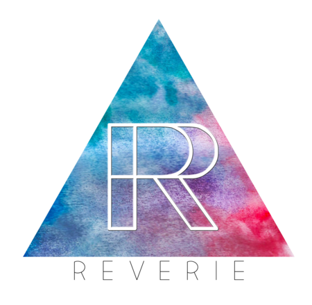 REVERIE-THE SHOP