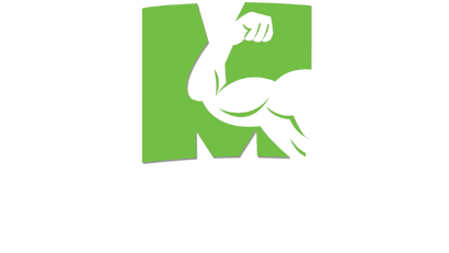 The Muscle House Nutrition