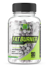 Load image into Gallery viewer, multi stage Thermogenic Fat Burner supplement
