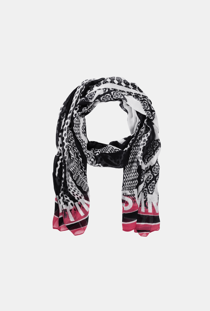 Monari Summer Time Scarf M405791