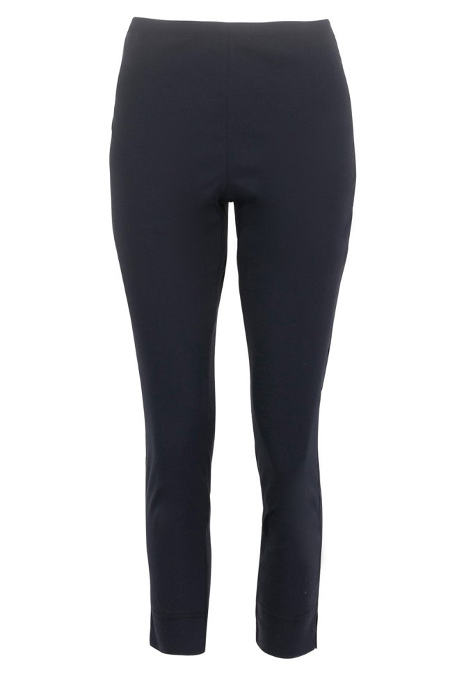 Verge Acrobat Eclipse Pant V6030nz
