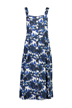 Verge Waverley Sundress V7100tx