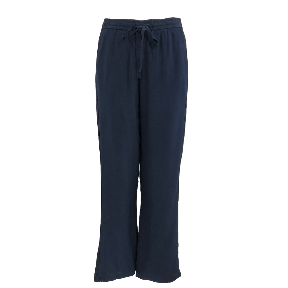 Johnny Was  Illaria Pant Lined C65120-2