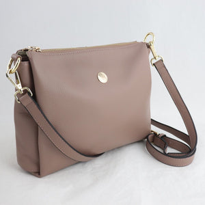 Wilow & Zac Nina Bag Wz132