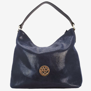 Willow & Zac Amber Bag Wz009