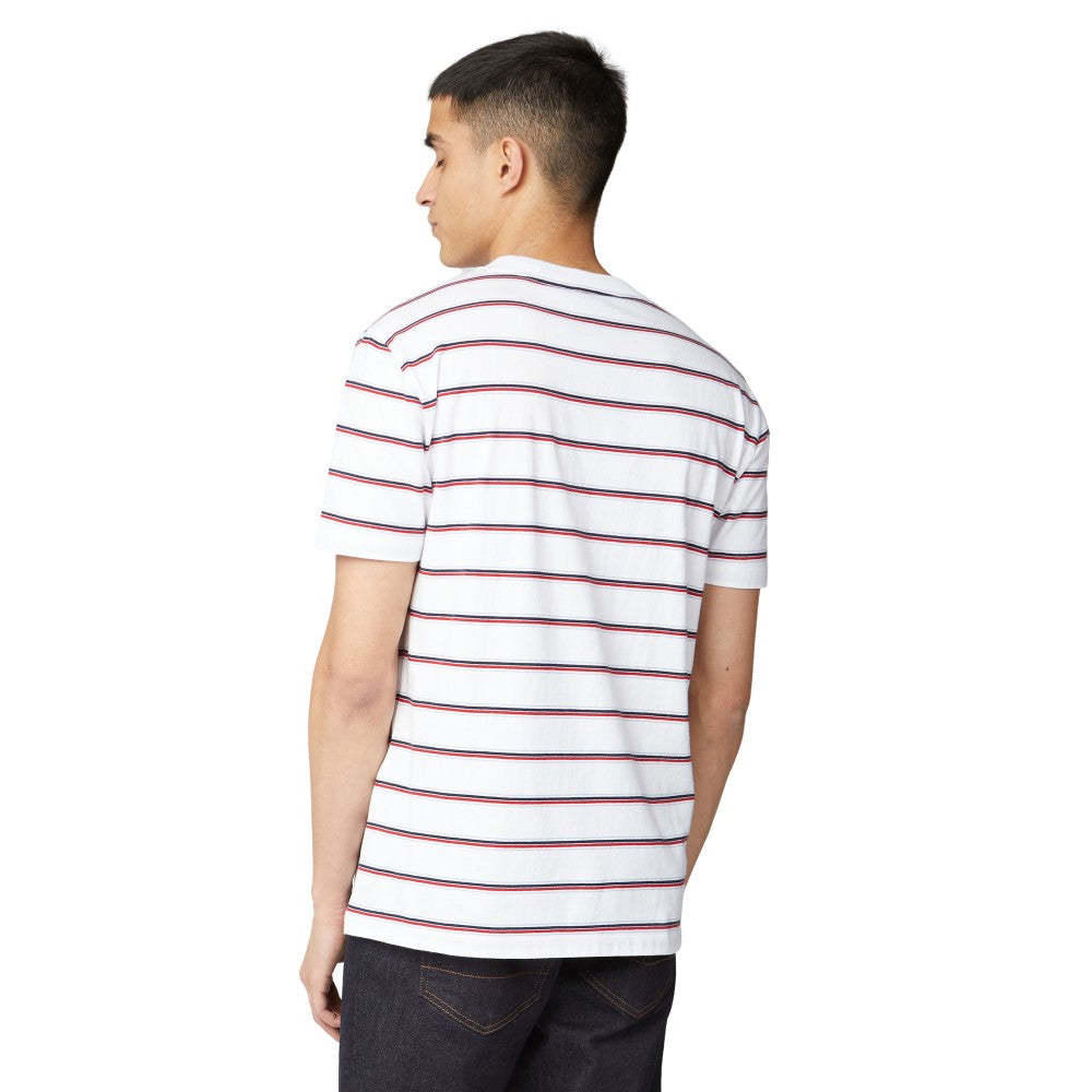 Ben Sherman Vintage Yard Stripe Bs0059328010