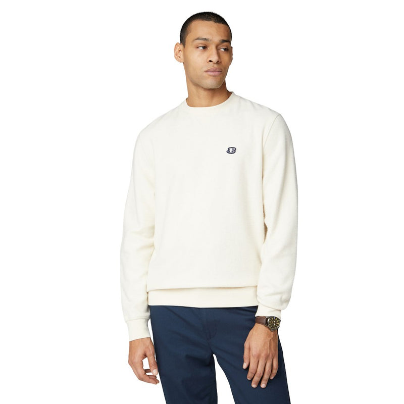 Ben Sherman Sweater Bs0059346021