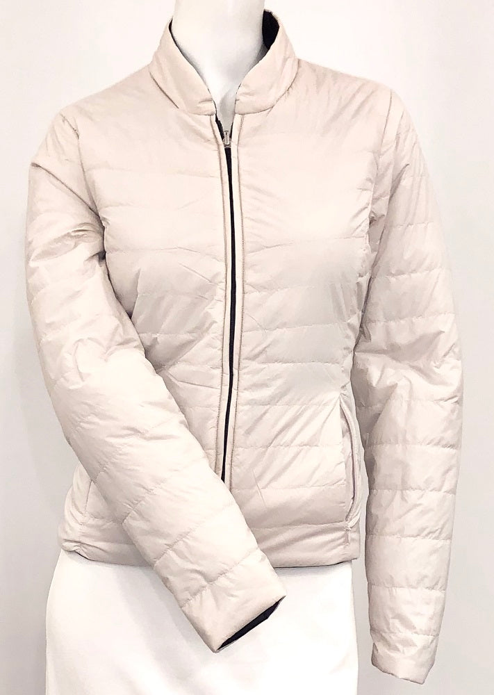 Ilse Jacobsen Air10  Short DownJacket