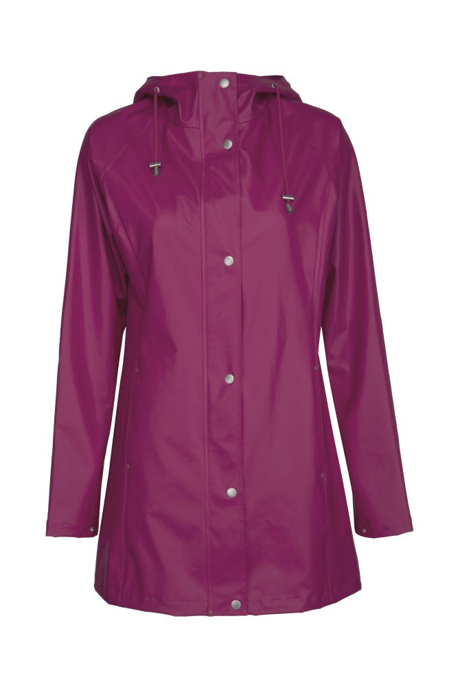Ilse Jacobsen Rain87 Jacket
