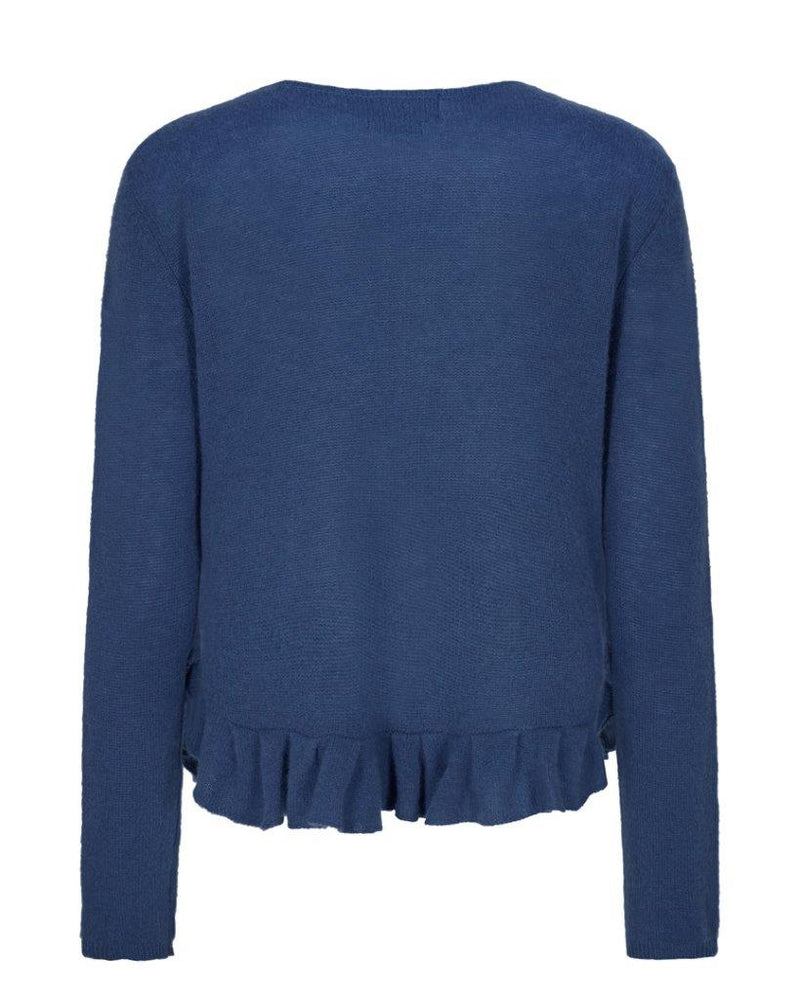 Mos Mosh Alice Cashmere Cardigan Mm123500