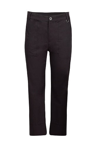 Verge Acrobat Johnny Pant V5853lw