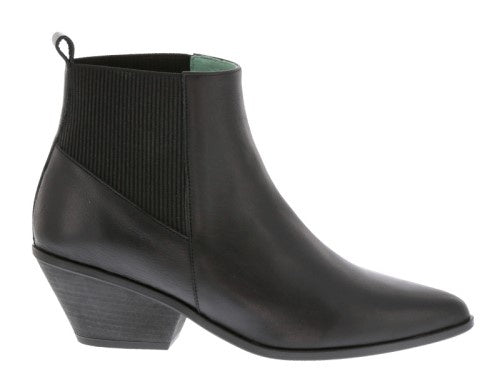 Neo Ankle Boot Ag19241