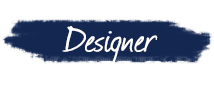 designer-sticker