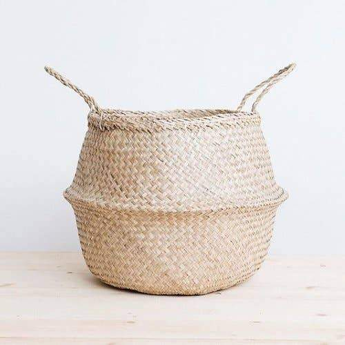 Kophinos Basket (Large)