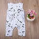 Paint Splash Onesie (2 Farben)