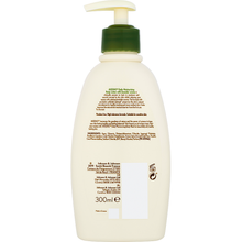 Load image into Gallery viewer, Aveeno Daily Moisturising Body Lotion with Lavender Aroma 300ml
