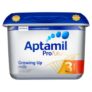 Aptamil Profutura 3 Growing Up Milk Formula 800g