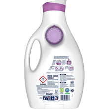 Load image into Gallery viewer, Persil Colour Washing Liquid 53W 1.855 L