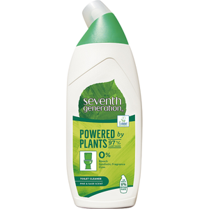 Seventh Generation Pine & Sage Toilet Cleaner 500ml