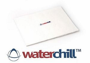 "WaterChill Heat Conduction Pad for 3.5"" Drives (03-L-9075)"