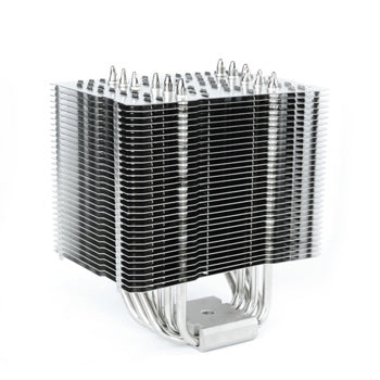 HR-02 Passive Heatsink - Sidewinder Computers