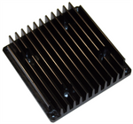MCP35X Heat Sink for DDC pumps - Sidewinder Computers
