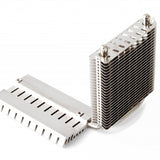 VRM-R1 VGA Heatsink for ATI 4870/4890 Graphics Cards - Sidewinder Computers