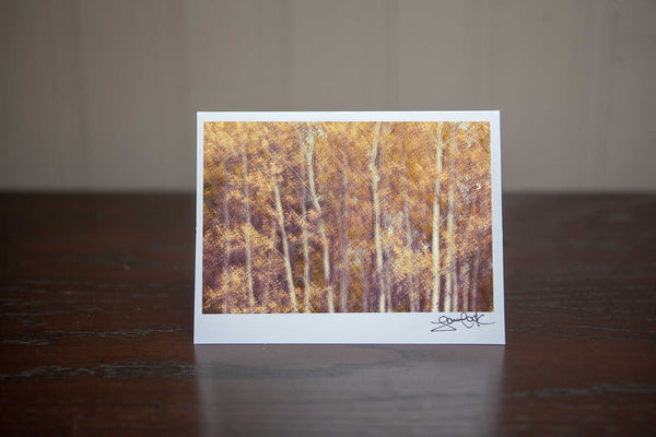Scenic Country - Art Card Pack