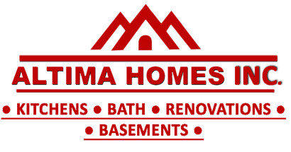 Altima Homes Inc.