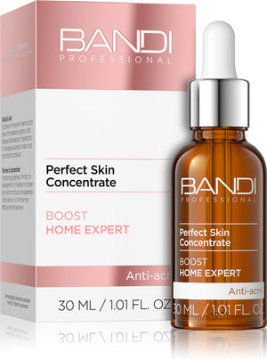 PERFECT SKIN CONCENTRATE