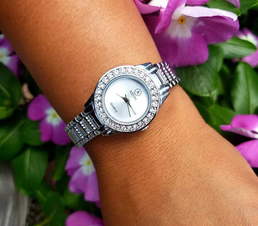 Classic Ladies Quartz watch