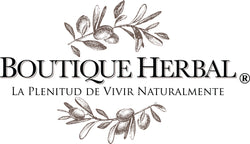 Boutique Herbal