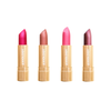 Axiology  Soft Cream Lipstick - Splendr