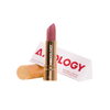 Axiology Soft Cream Lipstick Loyalty - Splendr